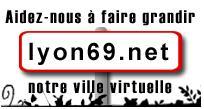Lyon69.net City